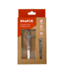 ceramic-scissors-with-packaging--product-image