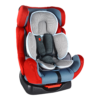 Body-Support-In-Car-Seat_2