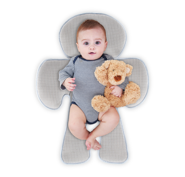 Body-Support-with-Baby-(For-Listing)