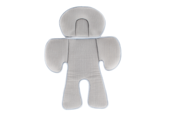 Body-Support_1_2
