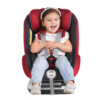 Reskinned-SafeFix-0-7-with-child--front